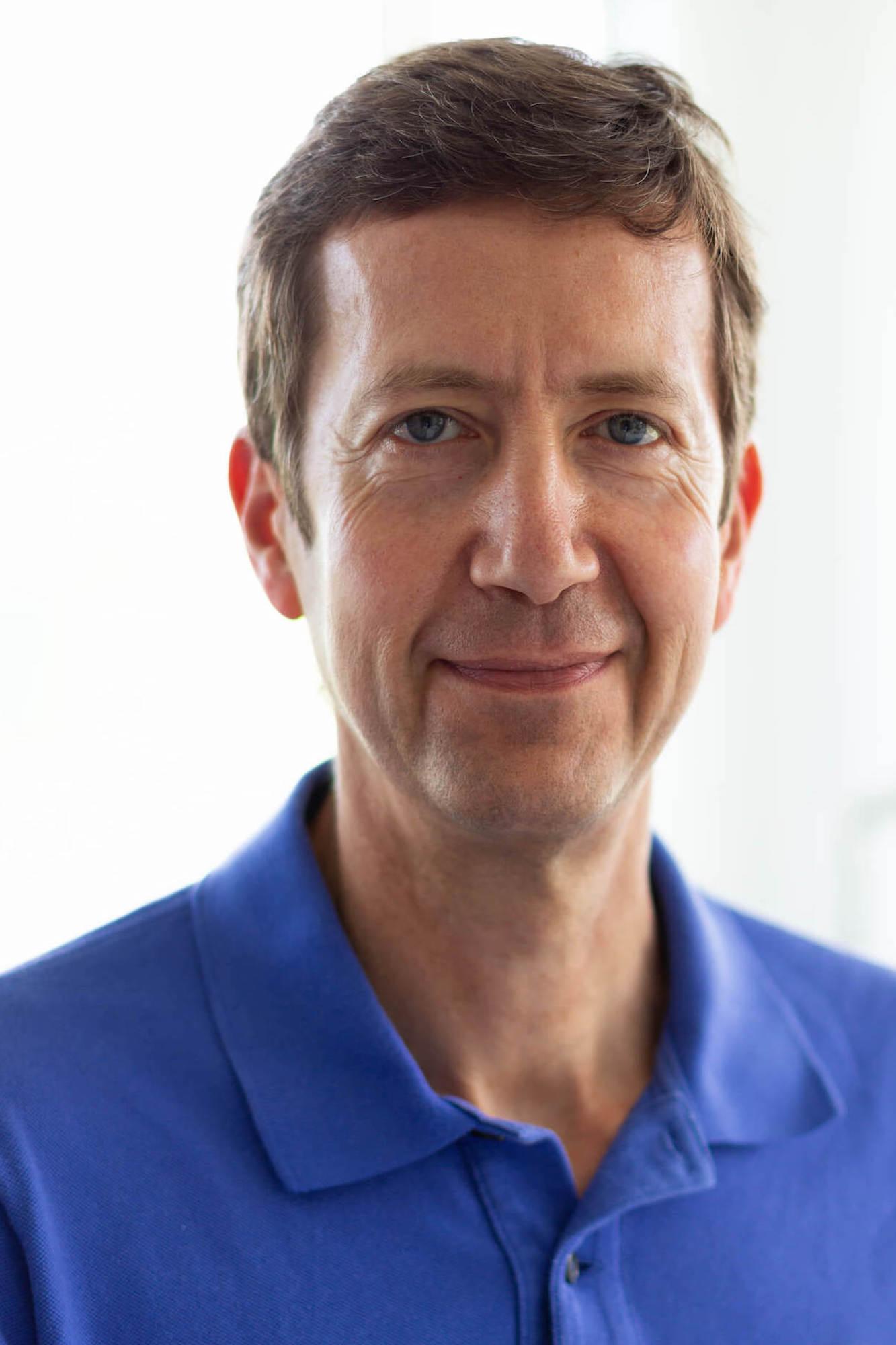 Kieferorthopäde Dr. Markus Henzler München Kieferorthopädie